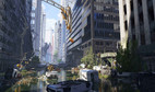The Division 2 - Warlords of New York - Expansion Xbox ONE screenshot 1