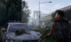 The Division 2 - Warlords of New York - Expansion Xbox ONE screenshot 4