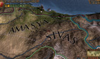 Europa Universalis IV: National Monuments II screenshot 1