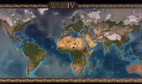 Europa Universalis IV: National Monuments II screenshot 3