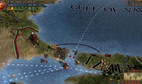 Europa Universalis IV: National Monuments II screenshot 4