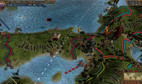 Europa Universalis IV: National Monuments II screenshot 5