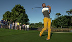 PGA Tour 2K21 Deluxe Edition screenshot 2