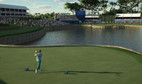 PGA Tour 2K21 Deluxe Edition screenshot 3