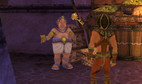 Sphinx and the Cursed Mummy screenshot 1