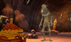 Sphinx and the Cursed Mummy screenshot 4