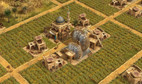 Anno History Collection screenshot 2