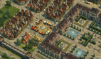Anno History Collection screenshot 3