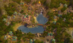 Anno History Collection screenshot 4