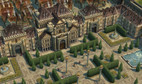 Anno History Collection screenshot 5