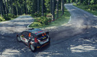 WRC 5: World Rally Championship screenshot 3