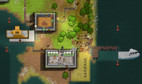 Prison Architect - Island Bound screenshot 1