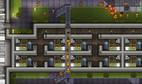 Prison Architect - Island Bound screenshot 3