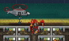 Prison Architect - Island Bound screenshot 4