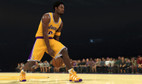 NBA 2K21 screenshot 2