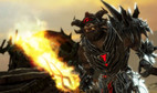 Guild Wars 2: Heart of Thorns screenshot 1
