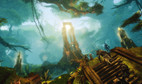 Guild Wars 2: Heart of Thorns screenshot 3