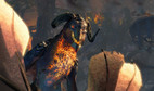 Guild Wars 2: Heart of Thorns screenshot 4