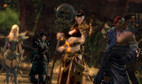 Guild Wars 2: Heart of Thorns screenshot 5