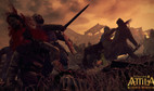 Total War: Attila - Blood & Burning screenshot 1