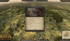 Total War: Attila - Blood & Burning screenshot 2