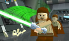 Lego Star Wars: The Complete Saga screenshot 5