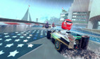 F1 Race Stars screenshot 2