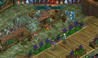 Fell Seal: Arbiter's Mark - Missions and Monsters screenshot 2