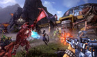 Borderlands 2: Headhunter 5: Son of Crawmerax screenshot 1