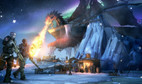 Borderlands 2: Headhunter 5: Son of Crawmerax screenshot 2
