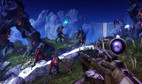 Borderlands 2: Headhunter 5: Son of Crawmerax screenshot 3