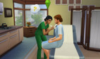The Sims 4: Al Lavoro! screenshot 5
