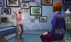 The Sims 4: Arbejdstid screenshot 3