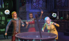 The Sims 4: Realm of Magic Xbox ONE screenshot 1
