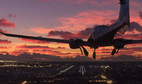 Microsoft Flight Simulator: Premium Deluxe screenshot 5