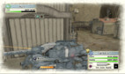Valkyria Chronicles screenshot 5