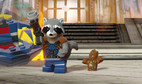 LEGO Marvel Super Heroes 2 Deluxe Edition Xbox ONE screenshot 1