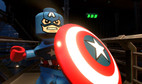 LEGO Marvel Super Heroes 2 Deluxe Edition Xbox ONE screenshot 2