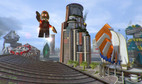 LEGO Marvel Super Heroes 2 Deluxe Edition Xbox ONE screenshot 4