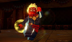 LEGO Marvel Super Heroes 2 Deluxe Edition Xbox ONE screenshot 5