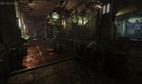Warhammer 40,000: Darktide screenshot 3