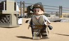LEGO Star Wars: The Force Awakens Deluxe Edition Xbox ONE screenshot 2