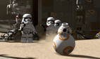 LEGO Star Wars: The Force Awakens Deluxe Edition Xbox ONE screenshot 3