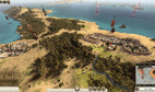 Total War: Rome II - Wrath of Sparta screenshot 3
