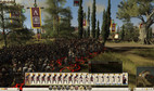 Total War: Rome II - Wrath of Sparta screenshot 5