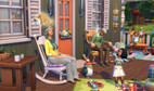 The Sims 4 Nifty Knitting Stuff Pack screenshot 3