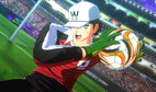 Captain Tsubasa: Rise of New Champions - Deluxe Month One Edition screenshot 4