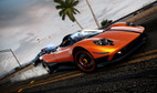 Need for Speed: Hot Pursuit Remastered Switch screenshot 2