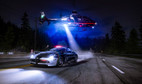 Need for Speed: Hot Pursuit Remastered Switch screenshot 3