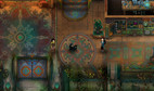 Children of Morta: Paws and Claws screenshot 2